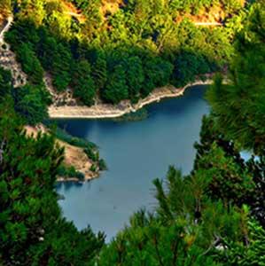 lake-tsivlou-(1)
