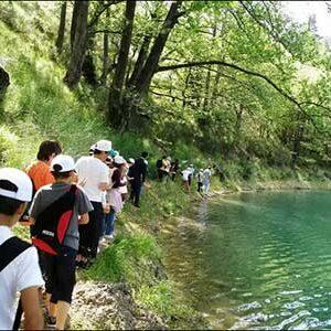 lake-tsivlou-(3)