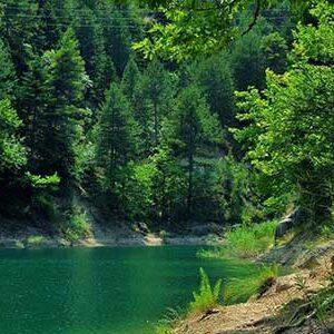 lake-tsivlou-(4)